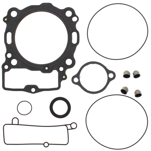 WINDEROSA ATV Top End Gasket Kit KTM SX 450 ATV 2009 - 2010 | 810331