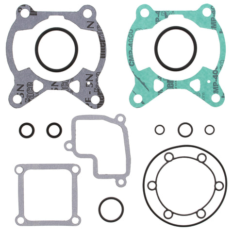WINDEROSA Off-Road Top End Gasket Kit KTM XC 105 2008 - 2009 | 810332