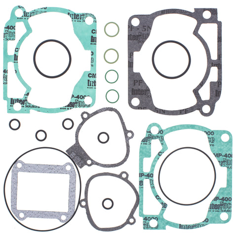 WINDEROSA Off-Road Top End Gasket Kit KTM XC-W 250 2008 - 2015 | 810333