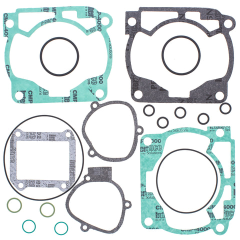 WINDEROSA Off-Road Top End Gasket Kit KTM XC-W 300 2008 - 2015 | 810335