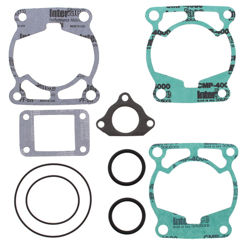 WINDEROSA Off-Road Top End Gasket Kit KTM SX PRO JR 50 2009 | 810337