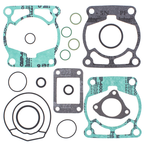 WINDEROSA Off-Road Top End Gasket Kit KTM SXS 65 2013 - 2014 | 810338