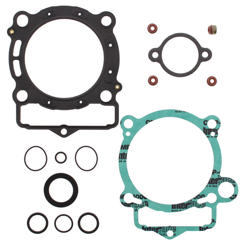 WINDEROSA Off-Road Top End Gasket Kit KTM XC-F 350 2011 - 2012 | 810339
