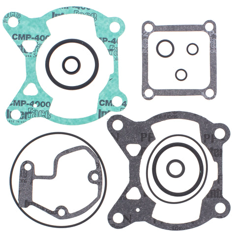 WINDEROSA Off-Road Top End Gasket Kit KTM SX 85 2013 - 2016 | 810340