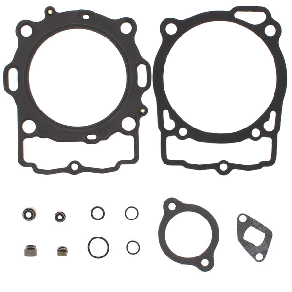 WINDEROSA Off-Road Top End Gasket Kit KTM EXC 530 2010 - 2011 | 810342