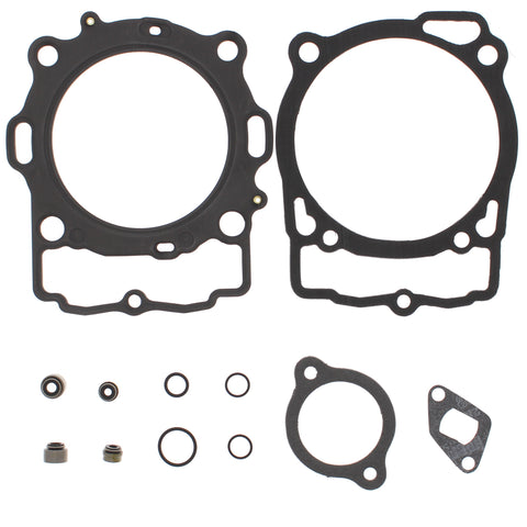 WINDEROSA Off-Road Top End Gasket Kit Husqvarna FE 450 2014 | 810342