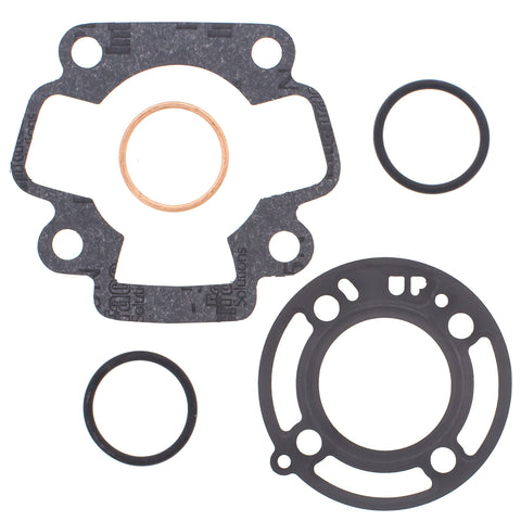 WINDEROSA Off-Road Top End Gasket Kit Kawasaki KX65 2006 - 2015 | 810412