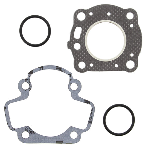 WINDEROSA Off-Road Top End Gasket Kit Kawasaki KX60 OB 1985 - 2003 | 810413