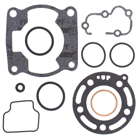 WINDEROSA Off-Road Top End Gasket Kit Kawasaki KX85 2001 - 2006 | 810414