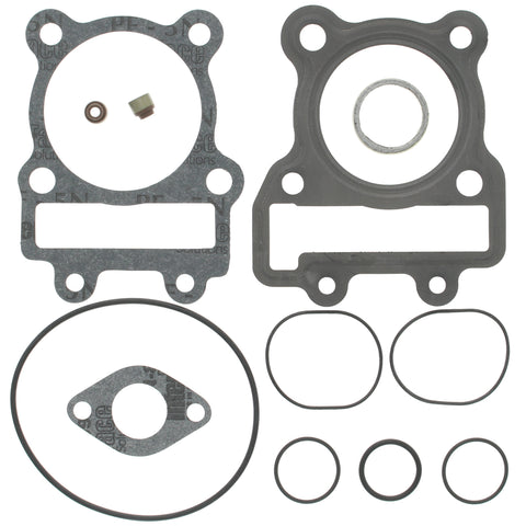 WINDEROSA Off-Road Top End Gasket Kit Kawasaki KLX110 2002 - 2016 | 810415