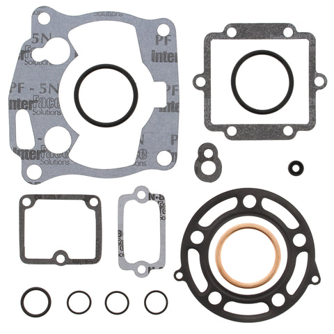 WINDEROSA Off-Road Top End Gasket Kit Kawasaki KX125 1994 | 810428