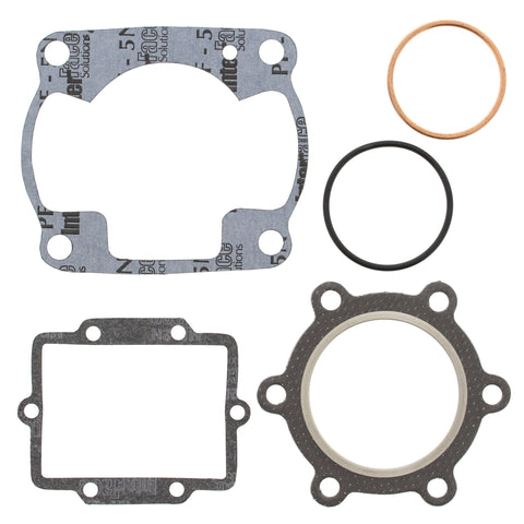 WINDEROSA Off-Road Top End Gasket Kit Kawasaki KX250 1982 | 810450