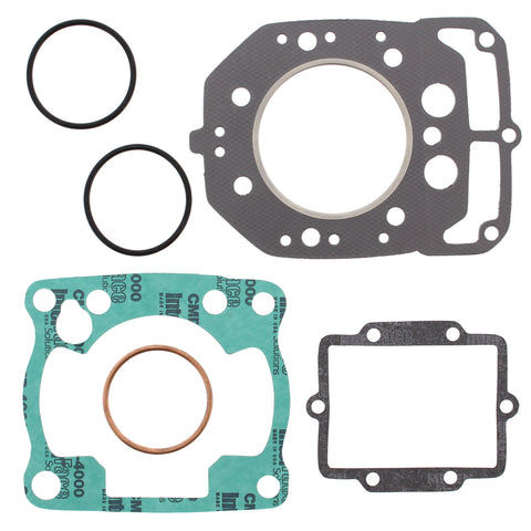 WINDEROSA Off-Road Top End Gasket Kit Kawasaki KX250 1985 - 1986 | 810452