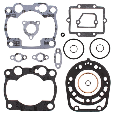 WINDEROSA Off-Road Top End Gasket Kit Kawasaki KX250 1988 - 1989 | 810454
