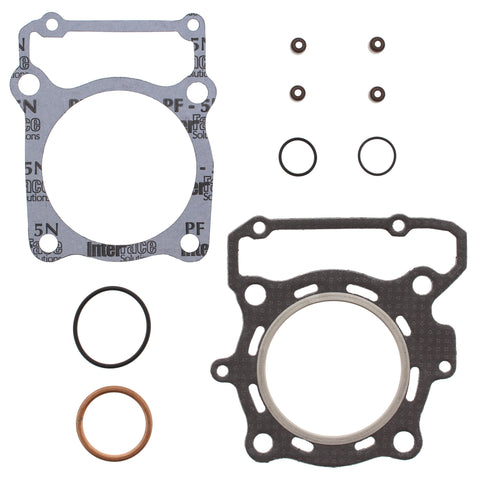WINDEROSA Off-Road Top End Gasket Kit Kawasaki KLX300(R) 1997 - 2007 | 810461