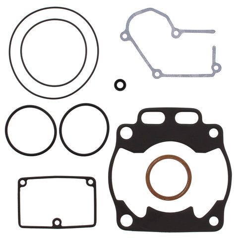 WINDEROSA Off-Road Top End Gasket Kit Kawasaki KX250 2005 - 2007 | 810465