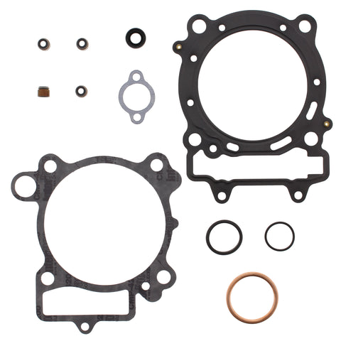 WINDEROSA Off-Road Top End Gasket Kit Kawasaki KX450F 2006 - 2008 | 810469
