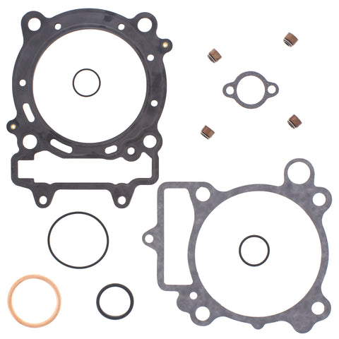WINDEROSA Off-Road Top End Gasket Kit Kawasaki KX450F 2009 - 2015 | 810482