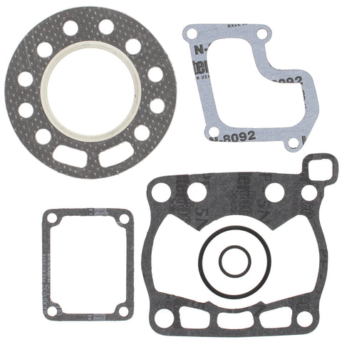 WINDEROSA Off-Road Top End Gasket Kit Suzuki RM80 1990 | 810502