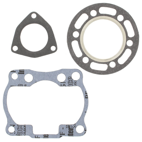 WINDEROSA Off-Road Top End Gasket Kit Suzuki RM125 1982 - 1983 | 810540