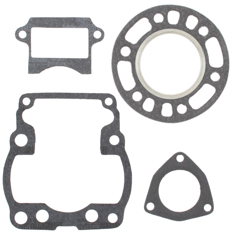 WINDEROSA Off-Road Top End Gasket Kit Suzuki RM125 1984 - 1985 | 810541