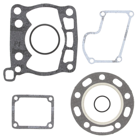 WINDEROSA Off-Road Top End Gasket Kit Suzuki RM125 1989 | 810543