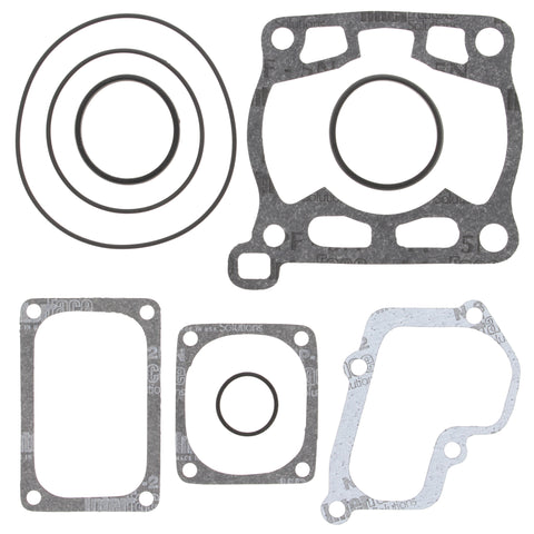 WINDEROSA Off-Road Top End Gasket Kit Suzuki RM125 1992 - 1997 | 810547