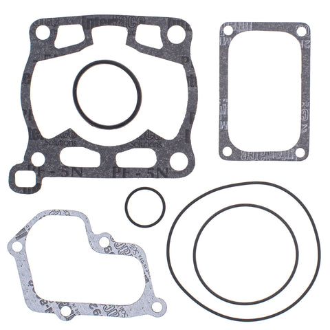WINDEROSA Off-Road Top End Gasket Kit Suzuki RM125 2001 - 2003 | 810548