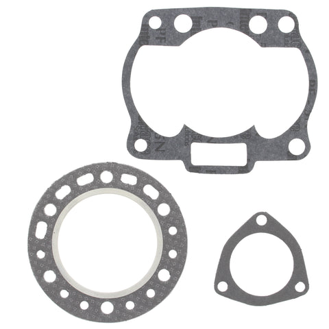 WINDEROSA Off-Road Top End Gasket Kit Suzuki RM250 1984 - 1985 | 810572