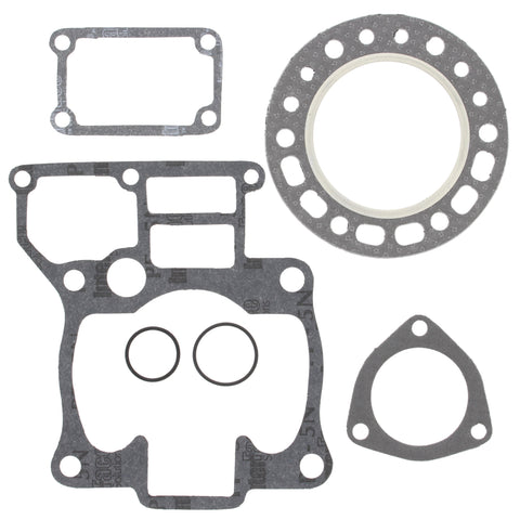 WINDEROSA Off-Road Top End Gasket Kit Suzuki RM250 1986 | 810573