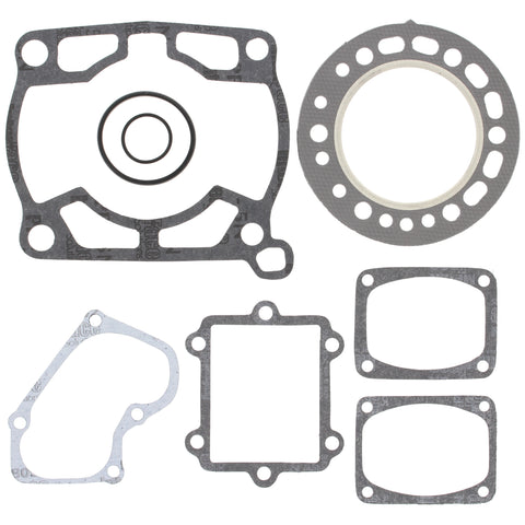 WINDEROSA Off-Road Top End Gasket Kit Suzuki RMX250 1990 - 1994 | 810578