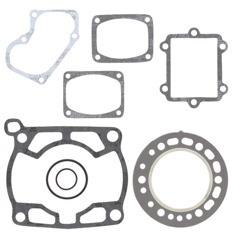 WINDEROSA Off-Road Top End Gasket Kit Suzuki RMX250 1995 - 1999 | 810579