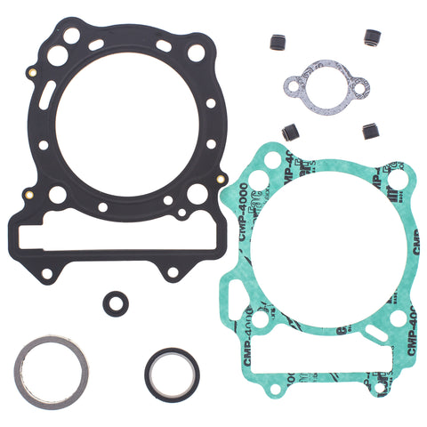 WINDEROSA Off-Road Top End Gasket Kit Suzuki DRZ400S 2000 - 2015 | 810585