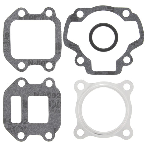 WINDEROSA Off-Road Top End Gasket Kit Yamaha PW50 1990 - 2016 | 810601