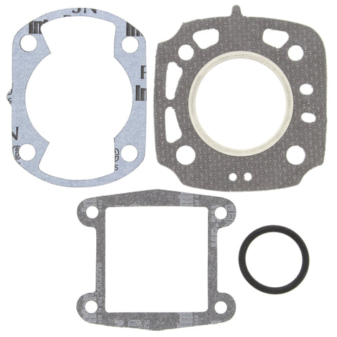 WINDEROSA Off-Road Top End Gasket Kit Yamaha YZ80 1984 - 1985 | 810611