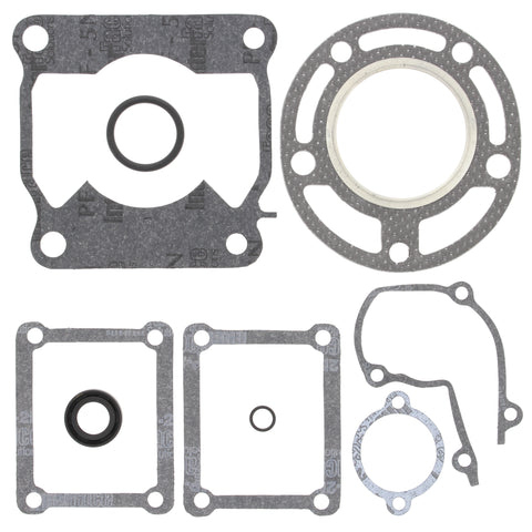WINDEROSA Off-Road Top End Gasket Kit Yamaha YZ125 1983 - 1985 | 810630