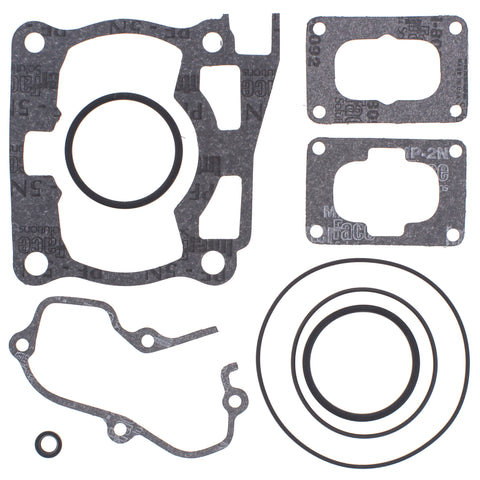 WINDEROSA Off-Road Top End Gasket Kit Yamaha YZ125 2001 - 2004 | 810639