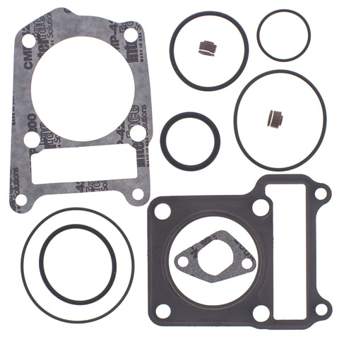 WINDEROSA Off-Road Top End Gasket Kit Yamaha TTR125 Drum Brake 2000 - 2009 | 810640