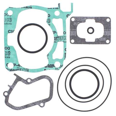 WINDEROSA Off-Road Top End Gasket Kit Yamaha YZ125 2005 - 2016 | 810641