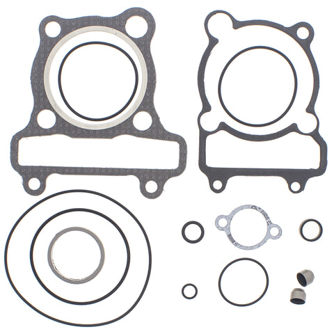 WINDEROSA ATV Top End Gasket Kit Yamaha YTM225 Tri-Moto 1985 - 1986 | 810642