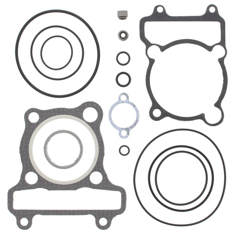 WINDEROSA Off-Road Top End Gasket Kit Yamaha TTR225 1999 - 2004 | 810643