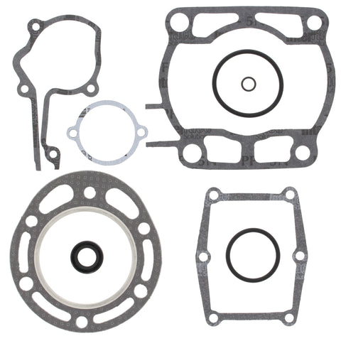 WINDEROSA Off-Road Top End Gasket Kit Yamaha YZ250 1983 - 1985 | 810660