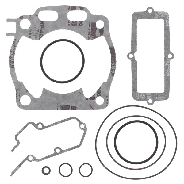 WINDEROSA Off-Road Top End Gasket Kit Yamaha YZ250 1999 - 2000 | 810668