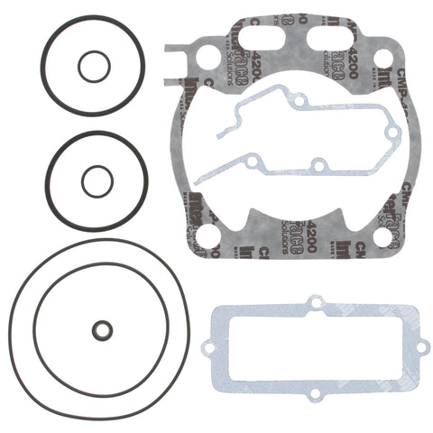 WINDEROSA Off-Road Top End Gasket Kit Yamaha YZ250 2001 | 810669