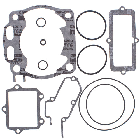 WINDEROSA Off-Road Top End Gasket Kit Yamaha YZ250 2002 - 2016 | 810670