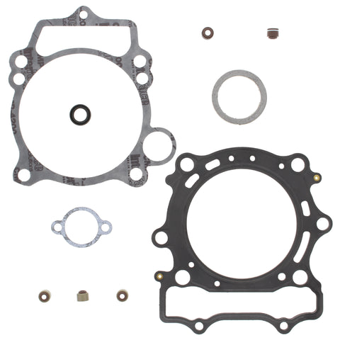 WINDEROSA Off-Road Top End Gasket Kit Yamaha YZ400F 1998 - 1999 | 810675