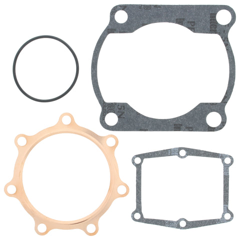 WINDEROSA Off-Road Top End Gasket Kit Yamaha YZ490 1984 - 1990 | 810683