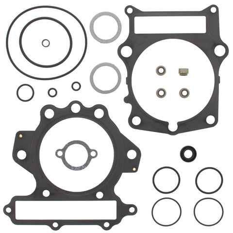 WINDEROSA Off-Road Top End Gasket Kit Yamaha XT600 1990 - 1995 | 810685
