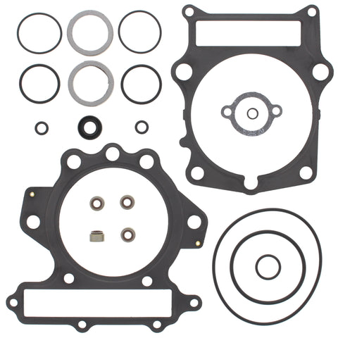 WINDEROSA Off-Road Top End Gasket Kit Yamaha XT600 1988 - 1989 | 810686