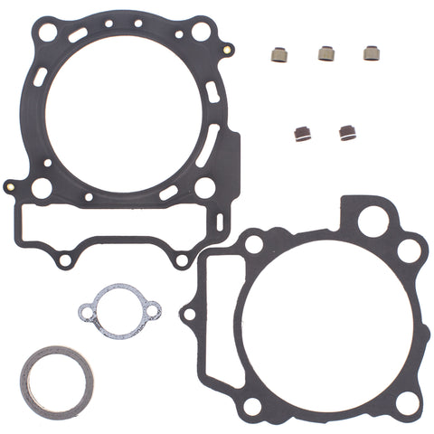 WINDEROSA Off-Road Top End Gasket Kit Yamaha WR450F 2007 - 2015 | 810687
